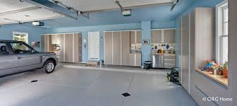 denver garage floor epoxy colorado space solutions