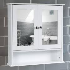 stow tallboy bathroom cabinet hallway storage unit noa nani benevola