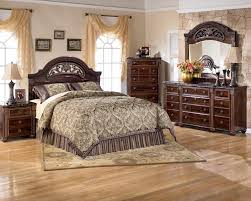 Ashley Furniture Bedroom Sets Prices Photos And Video - Ashley furniture bedroom sets prices