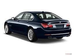 bmw 740m 2014 bmw 7 series prices reviews and pictures u s