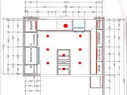 10x10 kitchen designs kitchen ideas accomplished kitchen layout ideas nice