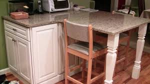 Portable Islands For Kitchens Kitchen Fabulous Kitchen Island With Seating Affordable Kitchen