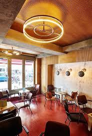419 best commercial spaces images on pinterest restaurant design