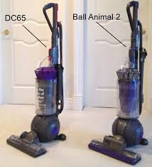 dyson light ball animal reviews dyson ball animal 2 review vacuums and vacuum cleaners