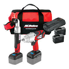 home depot 20 v impact driver black friday makita 18 volt lxt lithium ion brushless cordless hammer drill