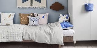 lit pour chambre bien choisir un lit pour enfant
