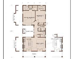 manufactured homes floor plans karsten floor plans 5starhomes manufactured homes