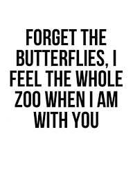 wedding quotes humorous best 25 quotes ideas on most