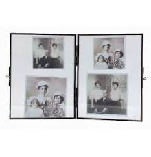 wholesale metal frames photo frames u0026 holders rosefields