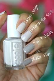 best 25 white nail polish ideas only on pinterest essie nail