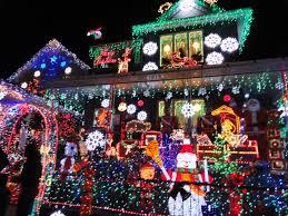 dyker heights brooklyn christmas lights christmas lights in dyker heights brooklyn christmas pinterest