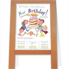 12 best happy birthday to you images on pinterest happy