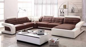 Furniture Home Top Rated Sofas Brands Home Design Ideas Best - Sofas design