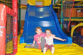 container fã r polterabend silkeborg legeland gi den gas palads sommerferie sjov for børn