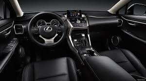 Used Cars With Leather Interior Lexus Nx 200t Interior Automobiles Lexus Pinterest Cars