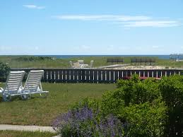 five reasons to love cape cod travel travel wine and dine