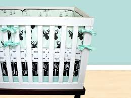 mini crib bedding for girls articles with ikat bedding blue tag stupendous ikat bedding blue