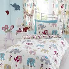 Elephant Curtains Uk 66