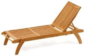 chaise longue pas chere chaises longues jardin chaises en chaises insi plan chaise en