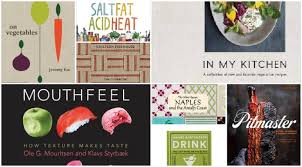 best cookbooks best cooking books 12 picks for spring 2017