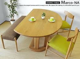 half round dining table half circle table marvelous design half round dining table amazing