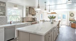fm distributing mish designs and tile masters neolith countertops