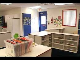 a tour of the learning experience child care centers youtube