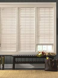 82 Inch Wide Blinds 2 1 2