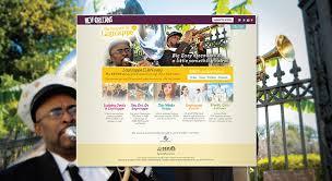 orleans tourism bureau orleans tourism marketing corporation ebrains