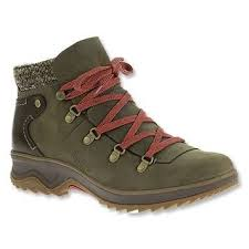 womens hiking boots size 9 546 best s hiking clothing images on hiking gear