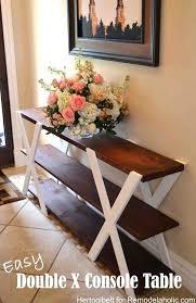 cheap home decorators cheap home decorators cheap home interior design ideas sintowin