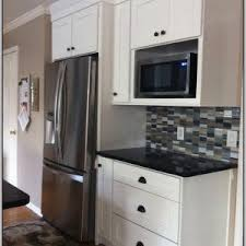 under cabinet microwave mounting kit under cabinet microwave mounting kit cabinet home decorating