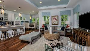 Ryland Home Design Center Tampa Fl by Myrtle Beach New Homes Myrtle Beach Home Builders Calatlantic
