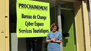 bureau service dunkerque boulogne sur mer un bureau de change et pas seulement va ouvrir