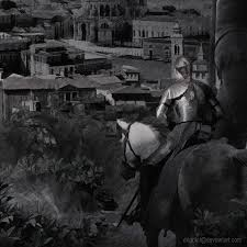 game of thrones kings landing a by dripoint on deviantart