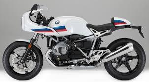 bmw motorrad r nine t 2017 bmw motorrad r ninet racer retro with style