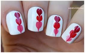 drag marble nail art tutorial ollantay center for the arts
