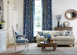 Curtain Fabric Ireland Custom Made Curtains Ireland Curtains Online Ireland Curtains