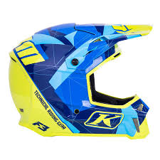 suomy motocross helmets suomy mx jump killer loop helmet by atomic moto