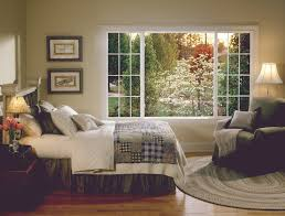 Garden Bedroom Ideas Green Bedroom Ideas Archives Home Caprice Your Place For