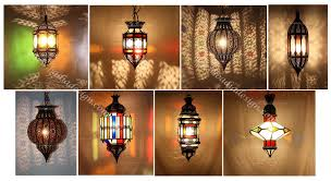 themed wall sconces moroccan wall sconces moroccan furniture los angeles