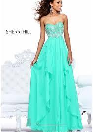 30 best ball dresses images on pinterest prom dresses ball