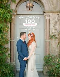 Wedding Places One Fab Day 100 Best Wedding Venues 2016 By One Fab Day Issuu