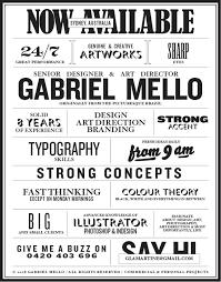 Graphic Designer Resume Examples by 22 Best Resume Designs Images On Pinterest Cv Design Graphic