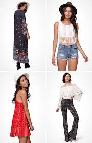 kendall jenner u0027s clothing line makes us want go back