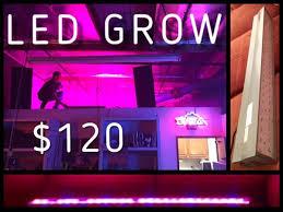 commercial led grow lights grow goddess 600 commercial led grow light farming in monrovia ca