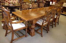 farmhouse furniture archives antique dining tables