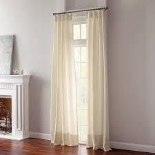 draperies curtains company c