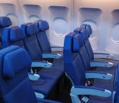 avion air transat siege paxnouvelles air transat présente la nouvelle cabine de ses airbus