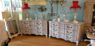 Where Can I Buy Shabby Chic Furniture by Amazon Com Shabby Chic Decor Appstore For Android